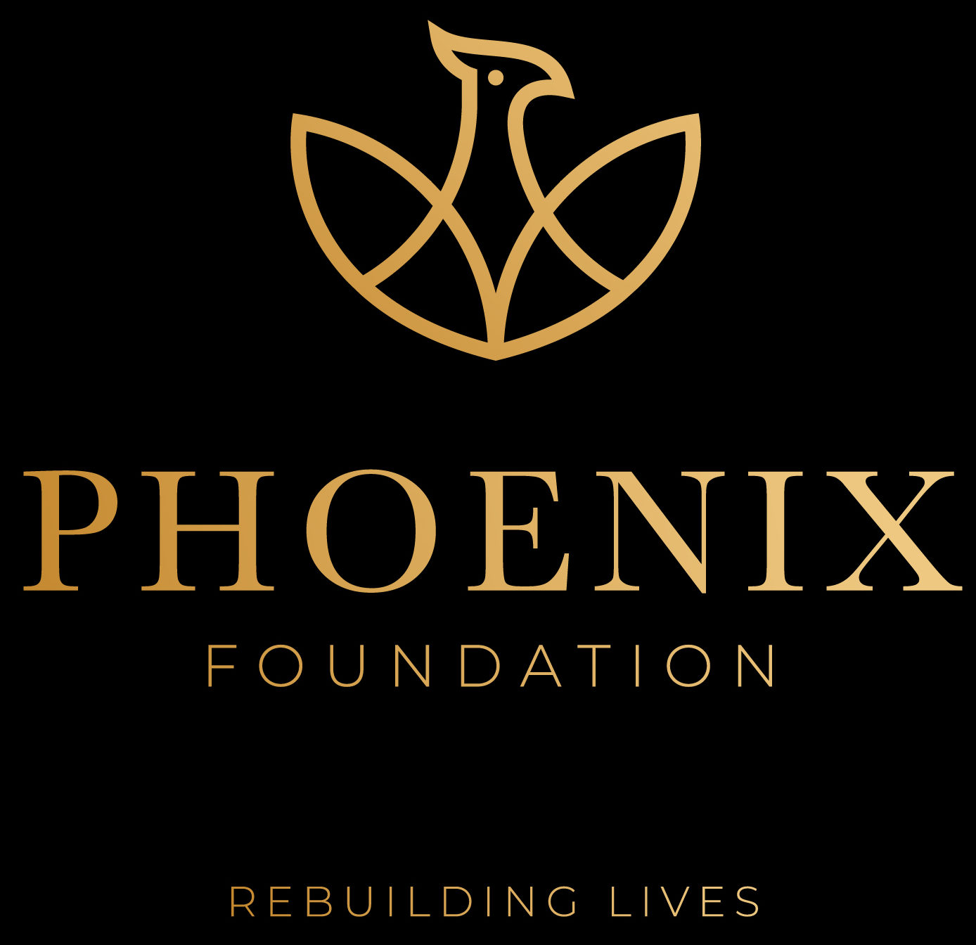 Phoenix Foundation